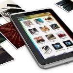 HTC представит два 7-дюймовых планшета в начале 2014 года