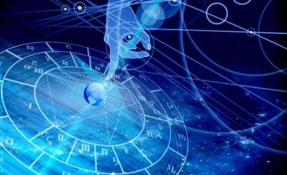 астропрогноз глоба: