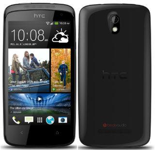 HTC Desire 800