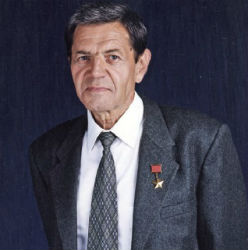 Э. Г. Козлов