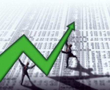 финансовый анализ