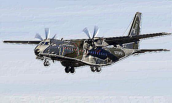 Чехословацкая военная авиация