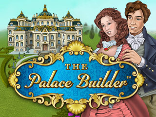 The Palace Builder (2012)