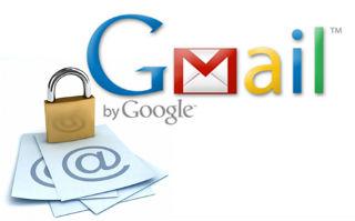 аккаунт в Google