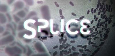 Splice: Tree of Life