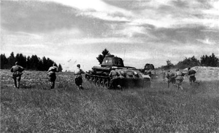 летом 1942 года