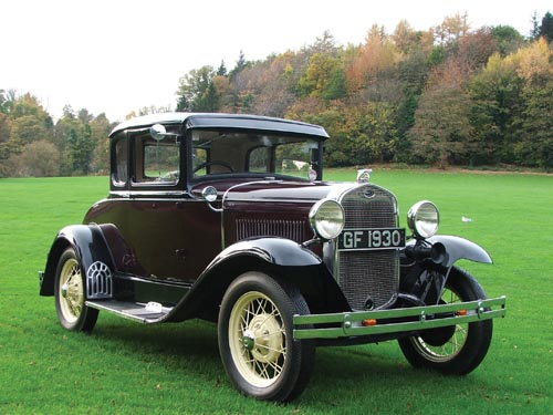 1930+ford+model+a
