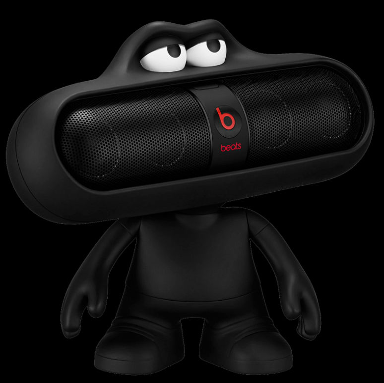 beats-character-dude-pill-black-1