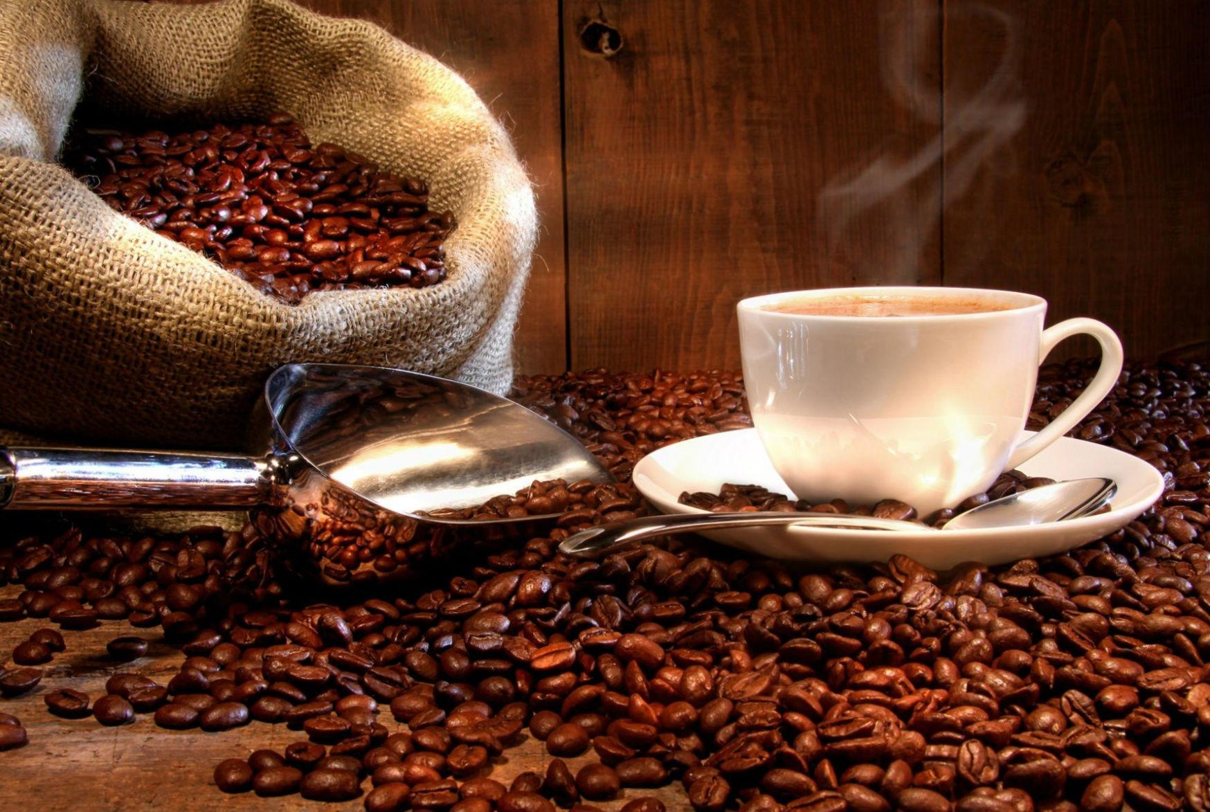 dostoinstva-i-nedostatki-kofe