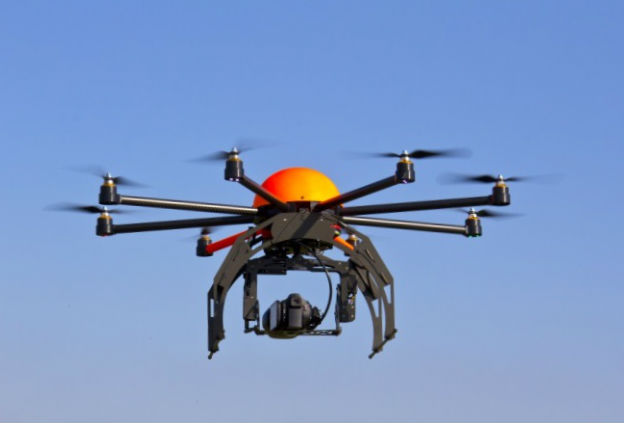 drone-alip-bomba-takip-pkk-uslerine-saldirmak_741913