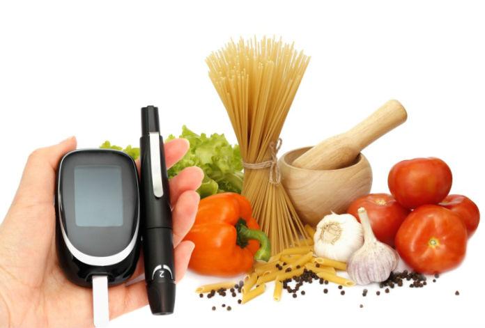 diabetes-news-07-4-2013