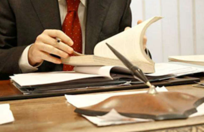http://abal.com.ua/professionalnaia-konsultatciia-iurista-advokata-v-kieve.html