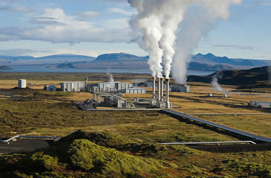 geothermal-power-plant-in-iceland