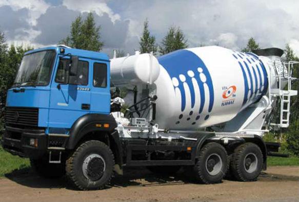 transportirovanie-betona
