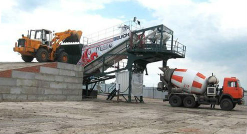 transportirovka-betona-2