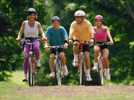 velosiped-dlya-pohudeniya