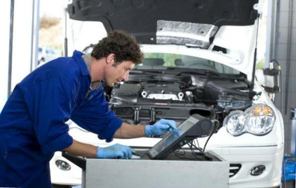 Diagnostirovanie-avtomobilya