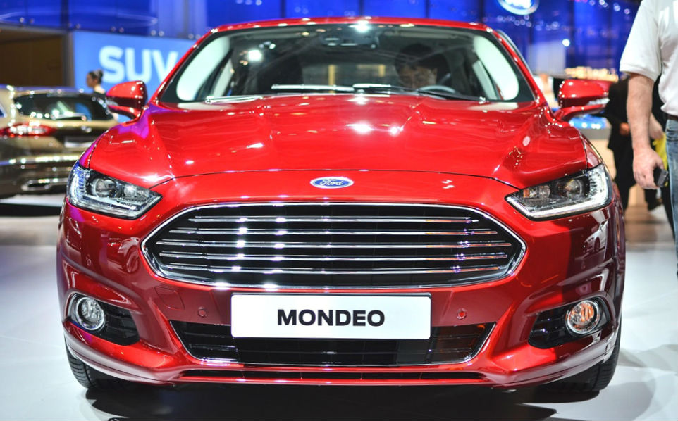 Ford-Mondeo-2015-2016-face