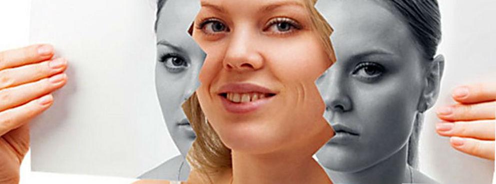 organicheskie-affektivnye-rasstrojstva-nastroeniya2