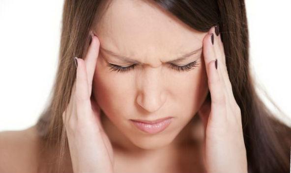 vse-o-migreni-simptomy-lechenie-