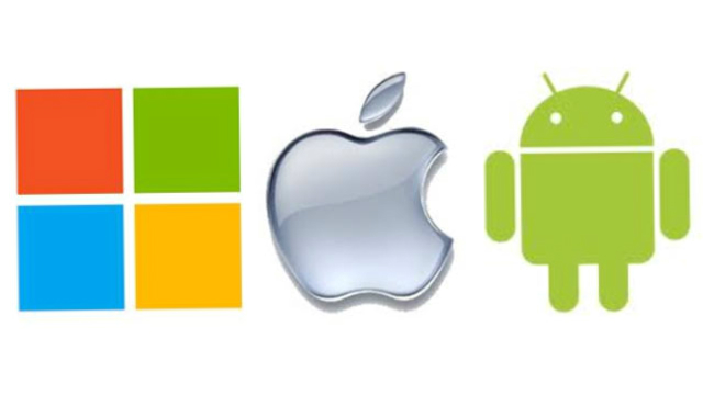 3Microsoft-Apple-Android
