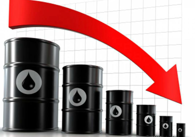 751346-world-oil-prices-fall-1370042956-2354