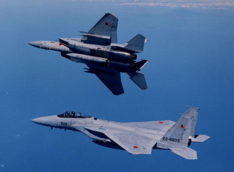 air_f-15js_lg