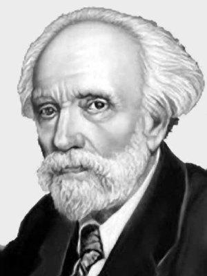 В. Бакшеев