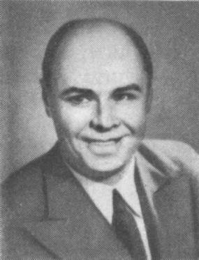 А. А. Кроленко