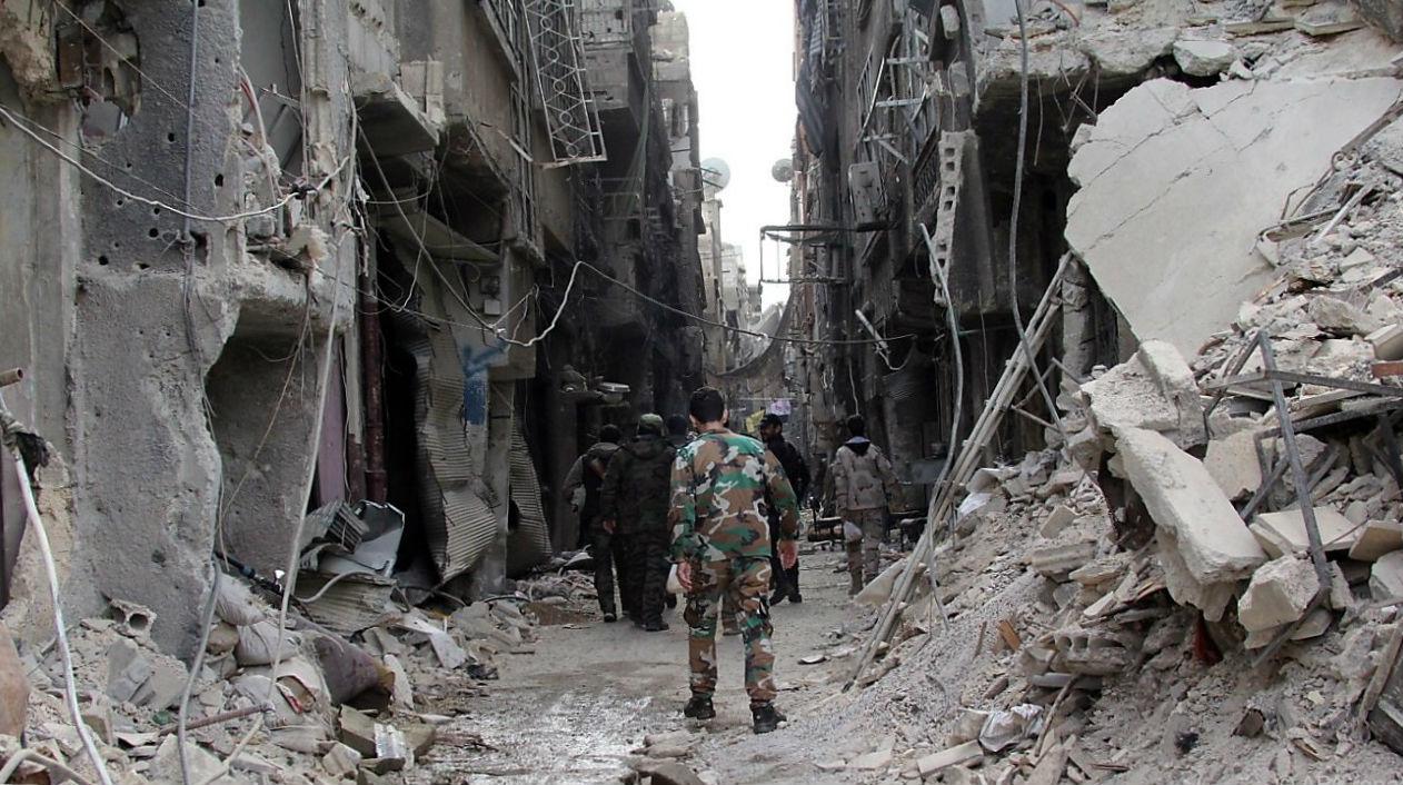 syrien-mehr-als-70-tote-bei-kaempfen-um-krankenhaus-41-58074623