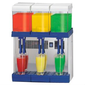 оборудование для розлива холодных напитков