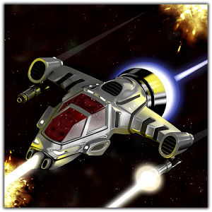 Xelorians — Space Shooter